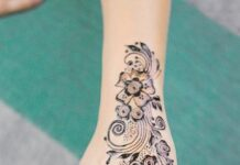 czy tatuaż na nadgarstku boli