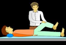 rehabilitacja ambulatoryjna