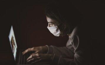 jak usunąć wirusa