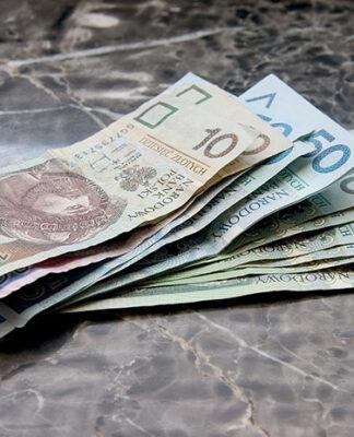 Jak spłacić kilka chwilówek przy problemach finansowych